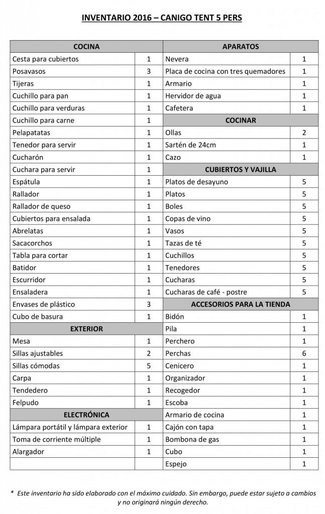 Inventario_ES-Canigotent